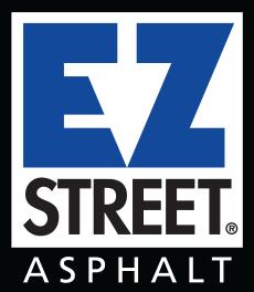 EZ Street Cold Asphalt Ελλαδα